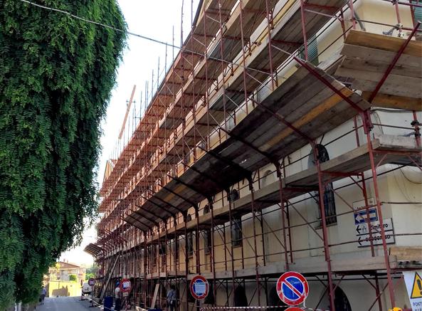 cantiere ristrutturazione torino ediltortora