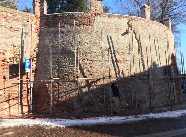 cantiere restauro ediltortora