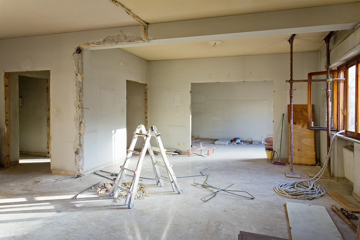 canitere ristrutturazione ediltortora
