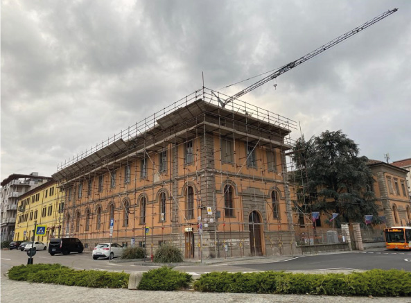istituto-alba1